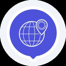 icon-Geolocatisation