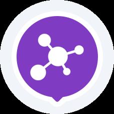 icon-Hitech