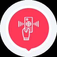 icon-control-a-distance