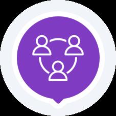 icon-gestion